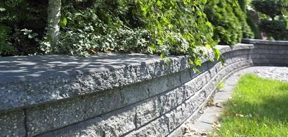Pozbruk - Oslo Mur