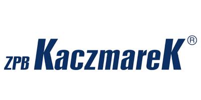 ZPB Kaczmarek