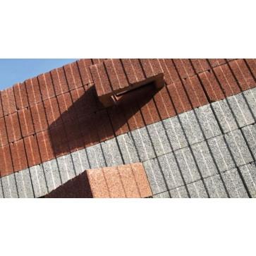 Sprężone Płatwie Dachowe
