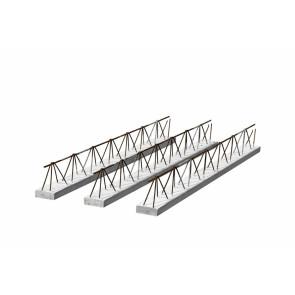 Belki Teriva - elementy stropowe