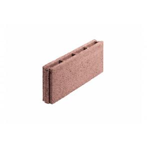 Betard D- element ścienny keramzytobetonowy