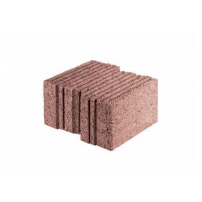 Betard NZ- element ścienny keramzytobetonowy