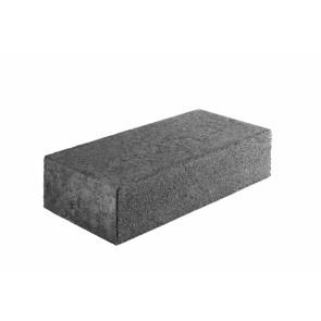 Bloczek betonowy B1- element ścienny