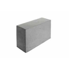 Bloczek betonowy BL-12- element ścienny