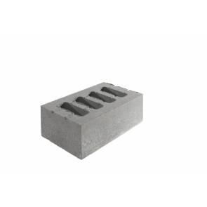 Bloczek fundamentowy szczelinowy- element ścienny