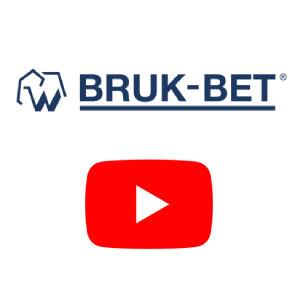 Bruk-bet na YouTube