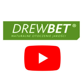 Drewbet na YouTube