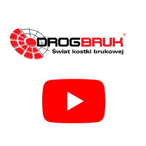 Drogbruk na YouTube
