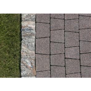 Granit duży