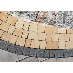 Kost-bet- Granit mały