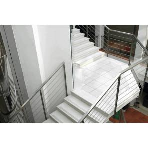 Stopnice i podstopnice
