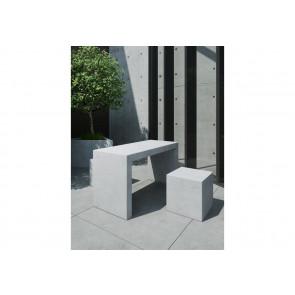Stół Quattro