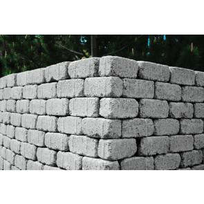 ZPB Kaczmarek - Mur Antyczny