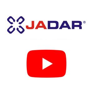 Jadar na YouTube
