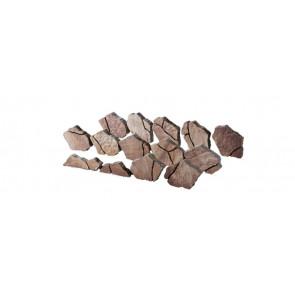 Kamień Jurajski