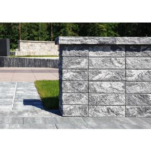 Ogrodzenie Muro 12 cm