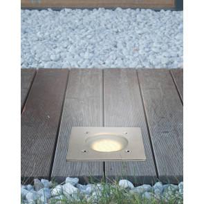 Bruk-BetJak oświetlić ogród? Jakie lampy ogrodowe wybrać?