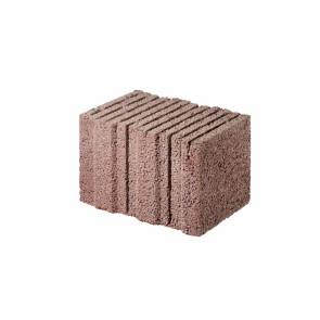 Pustak Leca Blok 36,5- element ścienny keramzytobetonowy