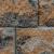 melanż wulkaniczny