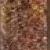 melanż złota jesień d2