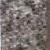 szaro biały