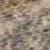 szaro piaskowy
