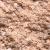 tytan kremowy