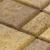 piaskowo-brązowy