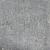 szaro-czarny