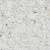 marmur biały