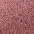 granit koral