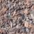 grano brązowe