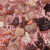 rubinowy