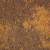 a1 złota jesień
