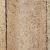 biało piaskowy