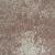 melanż biało-brązowy