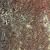 melanż kasztanowy