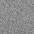 rustical dioryt szary