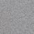 rustical dioryt szary jasny