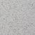 rustical granit biały