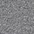 rustical granit czarny