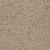 rustical granit kremowy