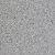 rustical granit szary jasny