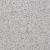 rustical granodioryt