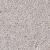 metalic perła kremowa