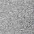 metalic perła srebrno stalowa