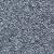 metalic perła stalowa