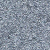 metalic perła stalowo srebrna