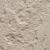 piaskowo-beżowy