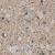 terazzo granit kremowy gruboziarnisty